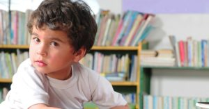 PHRASES TO USE WITH YOUR PRESCHOOLER